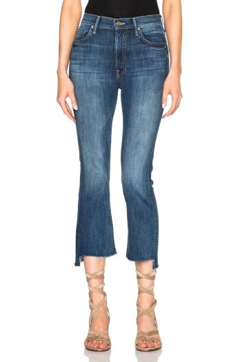 mother_insider_jeans