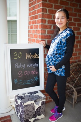 pregnancy140928-2
