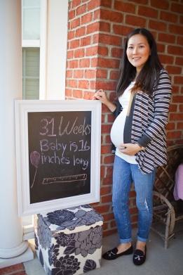 pregnancy141002-8