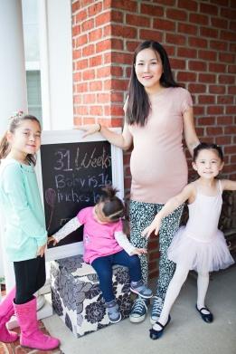 pregnancy141004-16