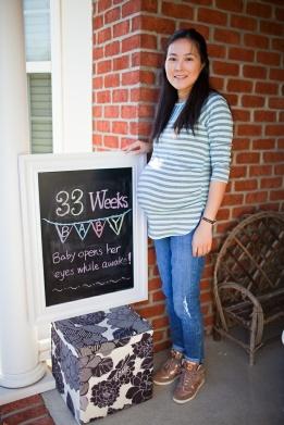 pregnancy141017-3