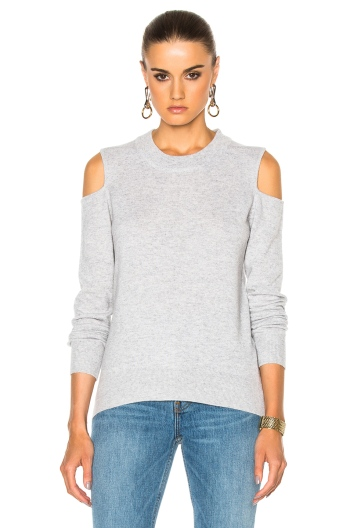 veronicabeard_coldshoulder_sweater