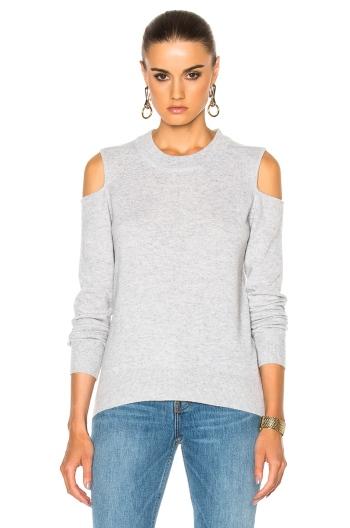 veronicabeard_coldshoulder_sweater